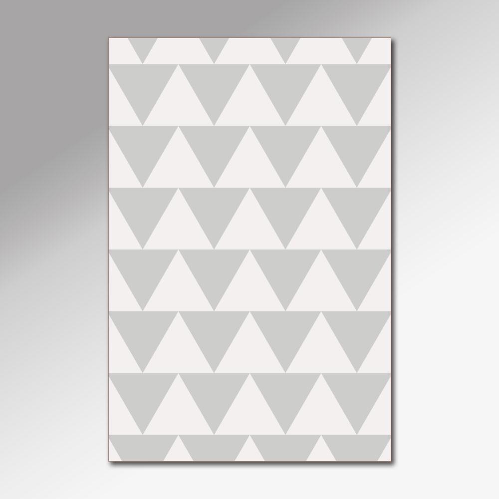 Placa Decorativa - Resiliência