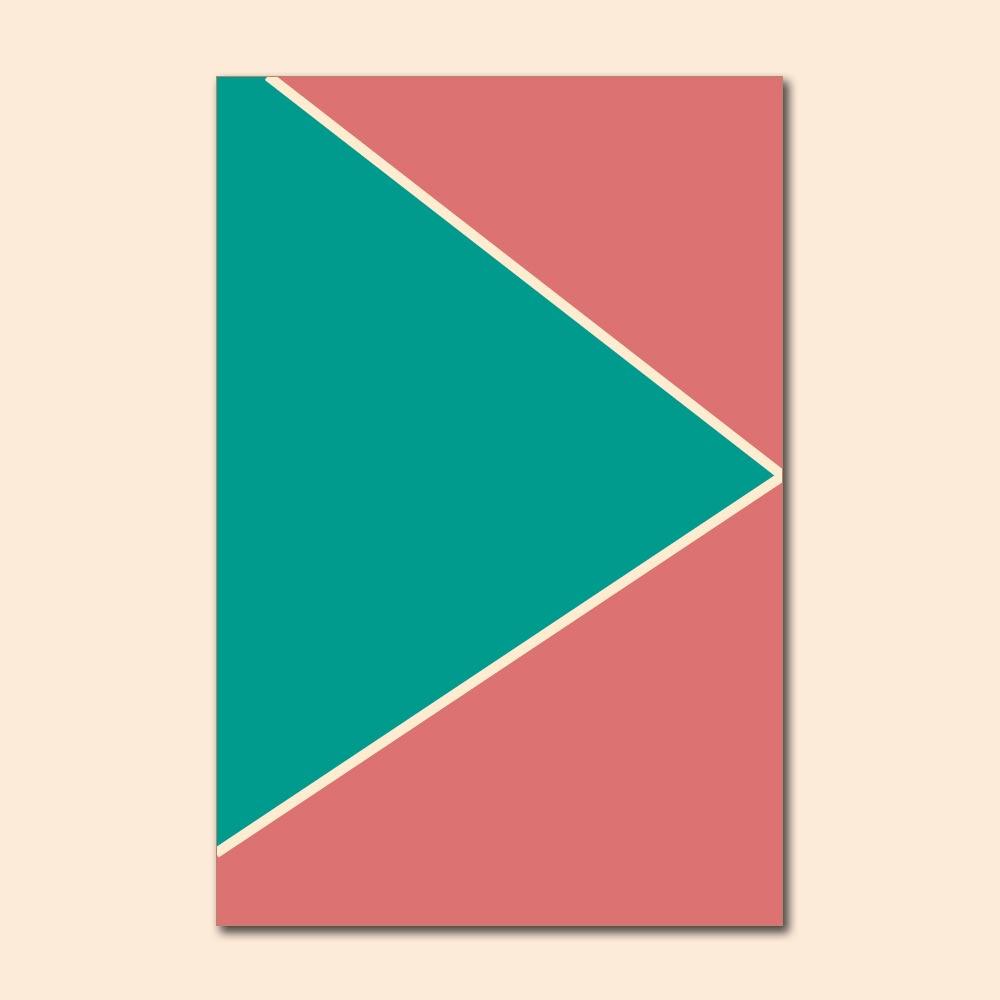 Placa Decorativa - Soccer