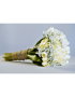 Buque de Noiva Reggio Calabria | Coleção Amor Eterno