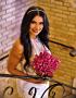 Buque de Noiva Cremona | Coleção Amor Eterno