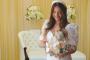 Buque de Noiva Bari | Coleção Perfect Wedding