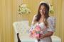 Buque de Noiva Candy Color Amalfi Coleção Perfect Wedding