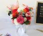 Buque de Noiva Catânia   Coleção Amor Eterno
