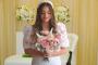 Buque de Noiva Catânia   Coleção Perfect Wedding