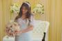 Buque de Noiva Cremona | Coleção Perfect Wedding