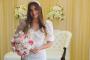 Buque de Noiva Bérgamo   Coleção Perfect Wedding