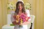 Buque de Noiva Desconstruído Rimini | Coleção Perfect Wedding