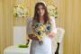 Buque de Noiva Desconstruído Sorrento | Coleção Perfect Wedding