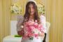 Buquê de Noiva Desconstruído Trento | Coleção Perfect Wedding