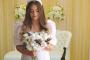 Buquê de Noiva Desconstruído Verona | Coleção Perfect Wedding