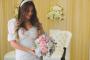 Buquê de Noiva Desconstruído Volterra | Coleção Perfect Wedding