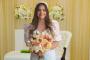Buquê de Noiva Florença   Coleção Perfect Wedding