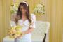 Buquê de Noiva Gênova | Coleção Perfect Wedding