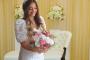 Buquê de Noiva Mântua | Coleção Perfect Wedding