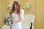 Buquê de Noiva Orvieto | Coleção Perfect Wedding