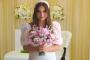 Buquê de Noiva Positano | Coleção Perfect Wedding