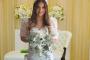 Buquê de Noiva Cascata Riomaggiore | Coleção Perfect Wedding