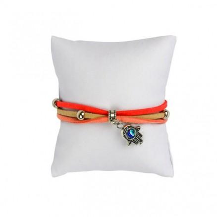 Bijuteria Bracelete Maria