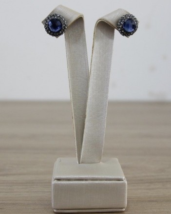 Bijuteria Brinco  6