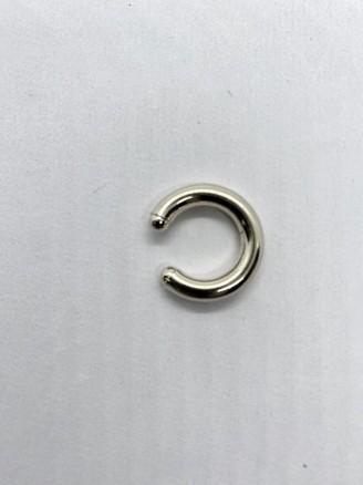 Semijoia Piercing  10
