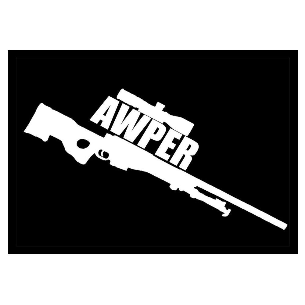 Quadro Awper