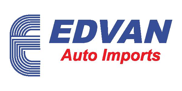 Edvan Auto Imports