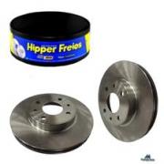 DISCO DE FREIO SPRINTER 415 TRASEIRO HIPPER