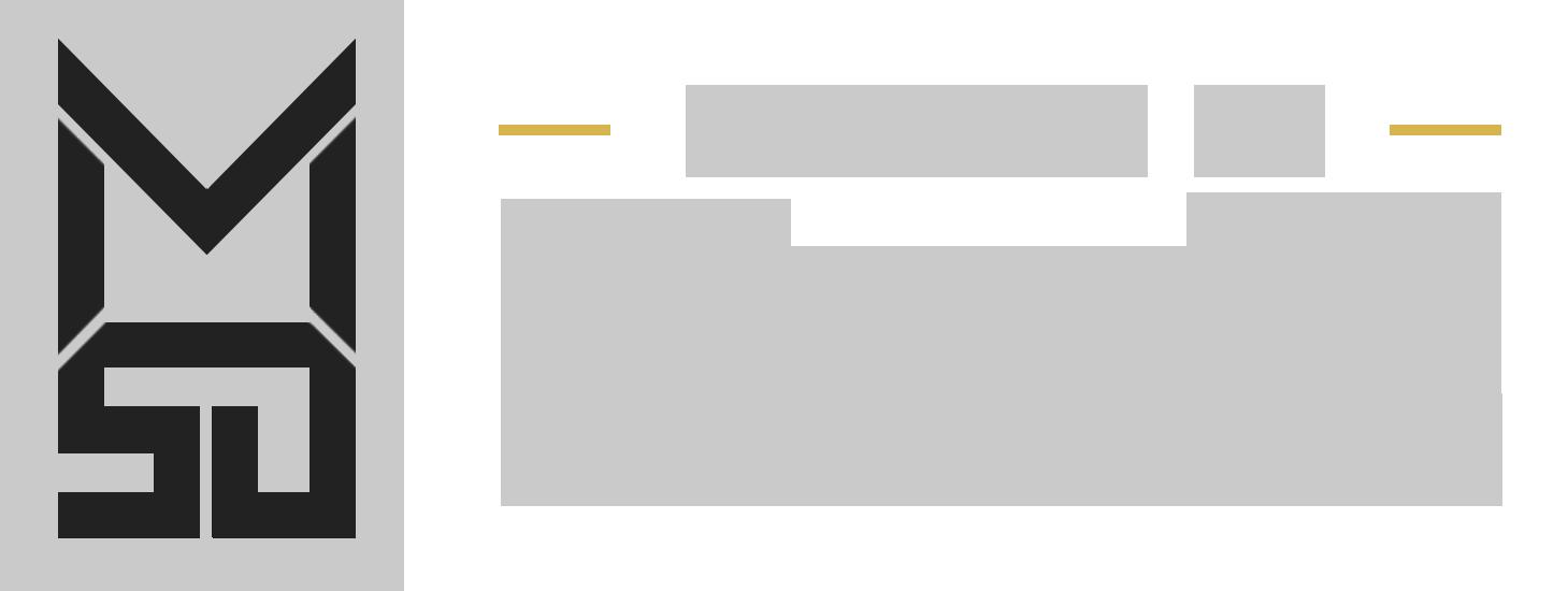 MAGAZINE SÃO JOSÉ
