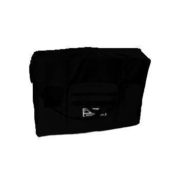 Bolsa - Linha Premium