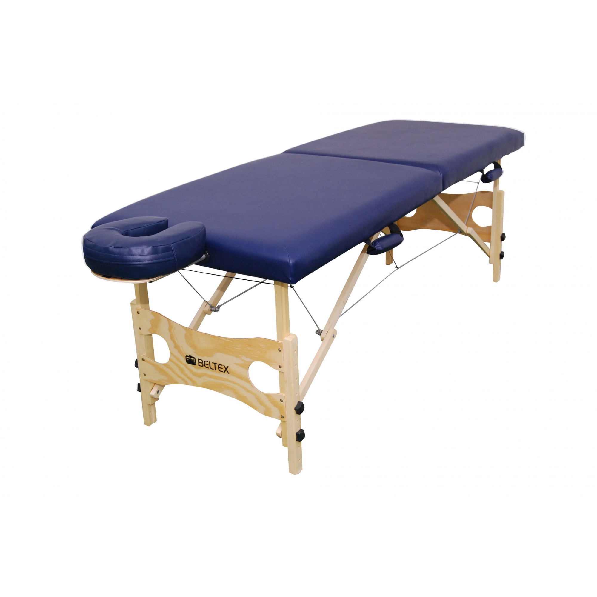 Maca Para Massagem Standard