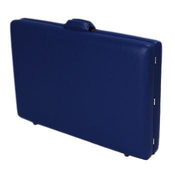 Maca Standard Azul Marinho