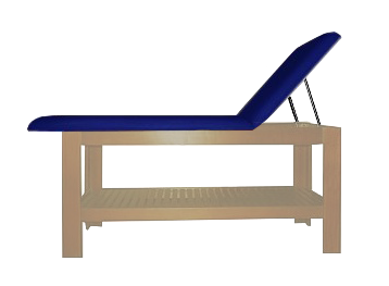 Mesa Spá Shelf MDF Alta Resistência - (reclinável)
