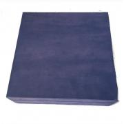 Caixa de Especiarias Azul