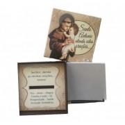 Caixa de Oração Santo Antônio