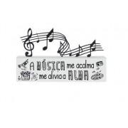 Madeirinha Musica