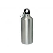 Squeeze Personalizada prata