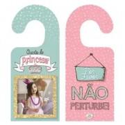 Tag Quarto De Princesa