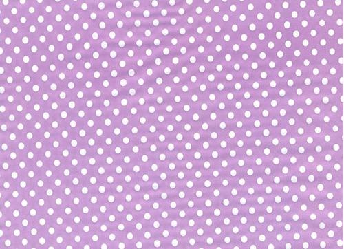 Papel Adesivo Contact Poa Violeta