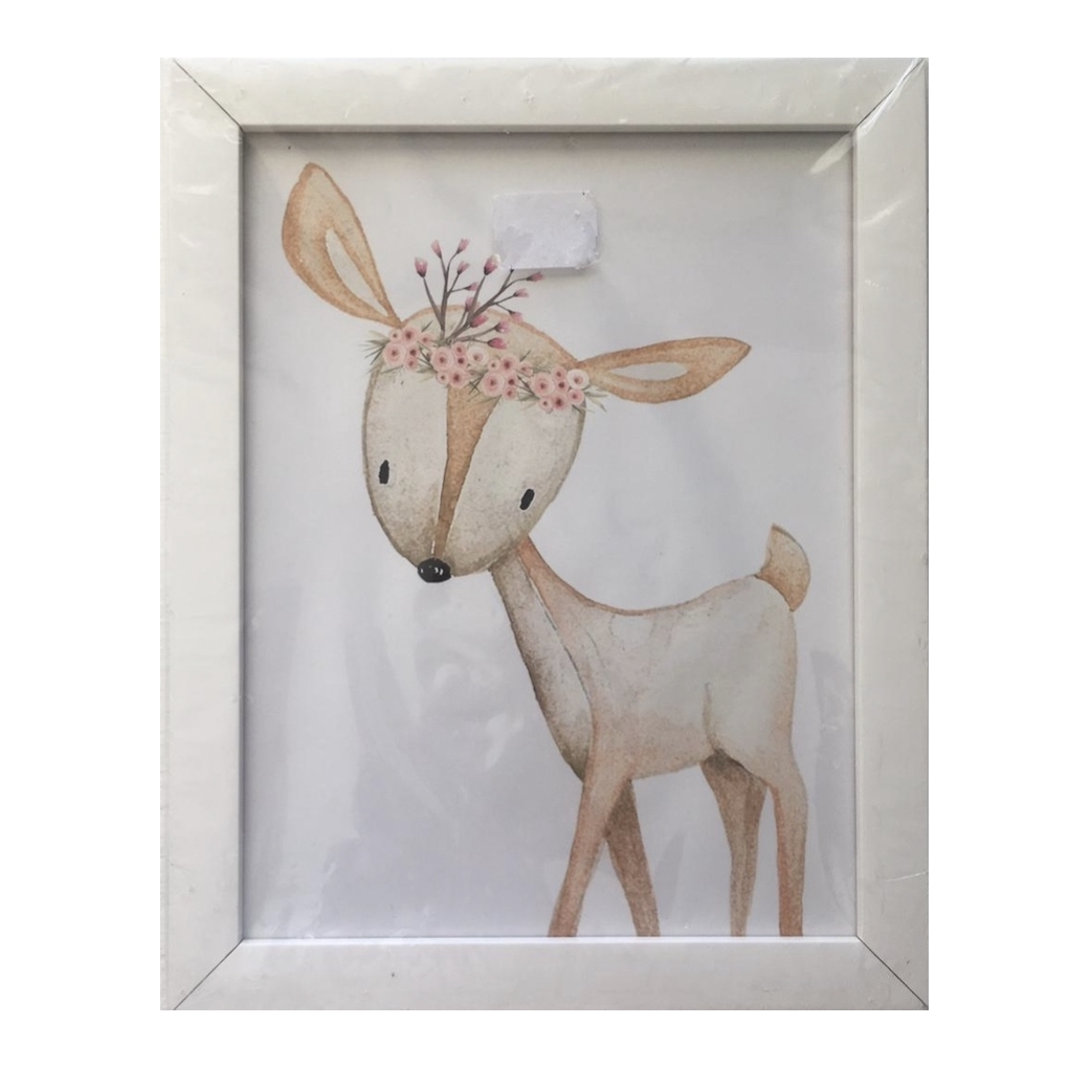 Quadro bambi