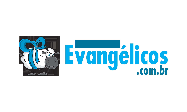 Presentes Evangélicos