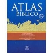 Atlas Biblico - DCL