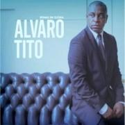 CD Alvaro Tito - Reinas em Gloria