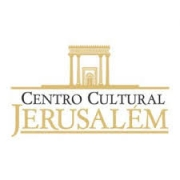 CD Centro Cultural Jerusalém