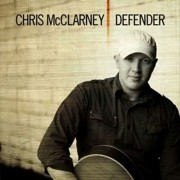 CD Chris Mcclarney - Defender