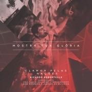 CD Clamor Pelas Nações - Mostra Tua Glória
