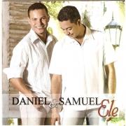 CD Daniel E Samuel - Ele