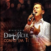 CD Davi Sacer - Confio em Ti