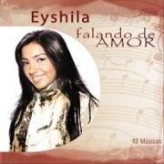 CD Eyshila - Falando de Amor
