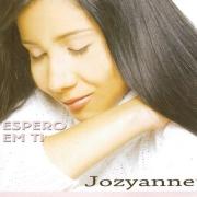 CD Jozyanne - Espero em Ti