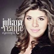 CD Juliana Reame - Experiência